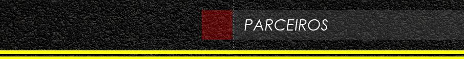 barra_parceiros