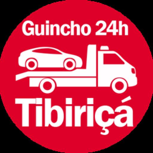 cropped-Logo-Guincho-Tibiriça.png